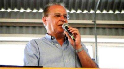 Gabriel Romero, dueño de EMEPA, se presentó en Comodoro Py para negociar su colaboración como arrepentido