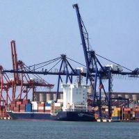 México quiere hace de Veracruz un gran centro logístico