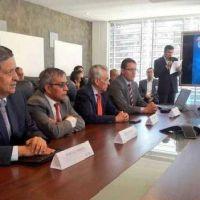 Petroamazonas acuerda más de 727 millones de dólares con inversionistas privados
