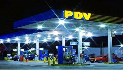 Venezuela aumentará la gasolina a precio internacional