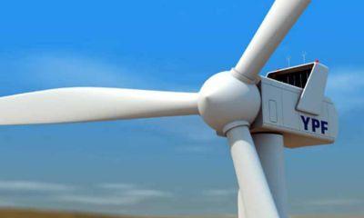 Electricidad: El nuevo horizonte de las petroleras
