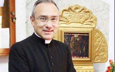 El Papa nombró un nuevo Sustituto de la Secretaría de Estado