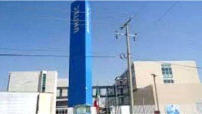 Los representantes de Unitec Blue no se presentaron a la audiencia de conciliación con la UOM