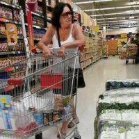 La inflación acumuló 31,2% en los últimos 12 meses y complica el acuerdo con el FMI