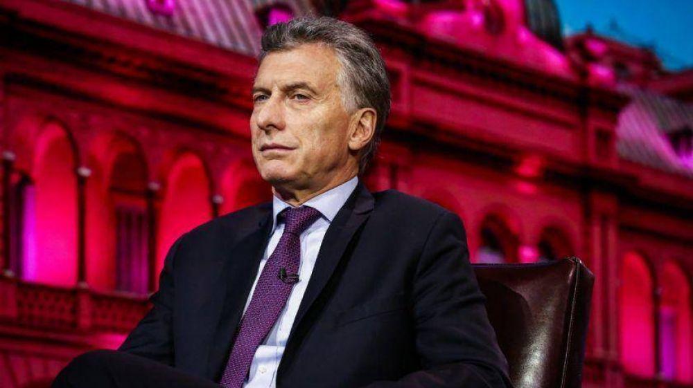 El peso argentino es la moneda con peor rendimiento del mundo: cayó 38% en 2018