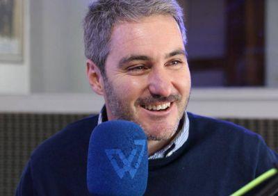 """""""Facundo López se desbandó en pagar favores políticos"""""""
