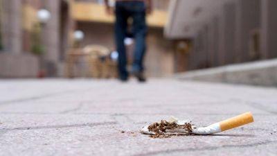 Mejora la salud de quienes dejen de fumar, aunque aumenten de peso