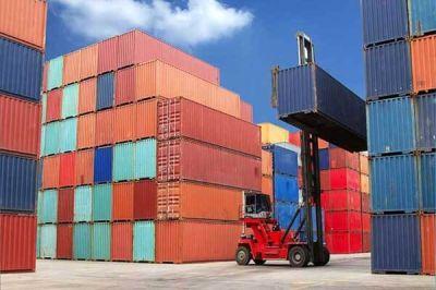 Grandes economías impulsarán demanda de contenedores