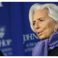 Acuerdo en peligro: advierten que el Gobierno no cumplirá con dos de las tres metas impuestas por el FMI