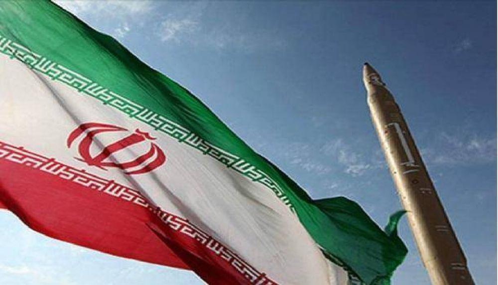 Petróleo podría llegar hasta 150 dólares el barril por sanciones a Irán