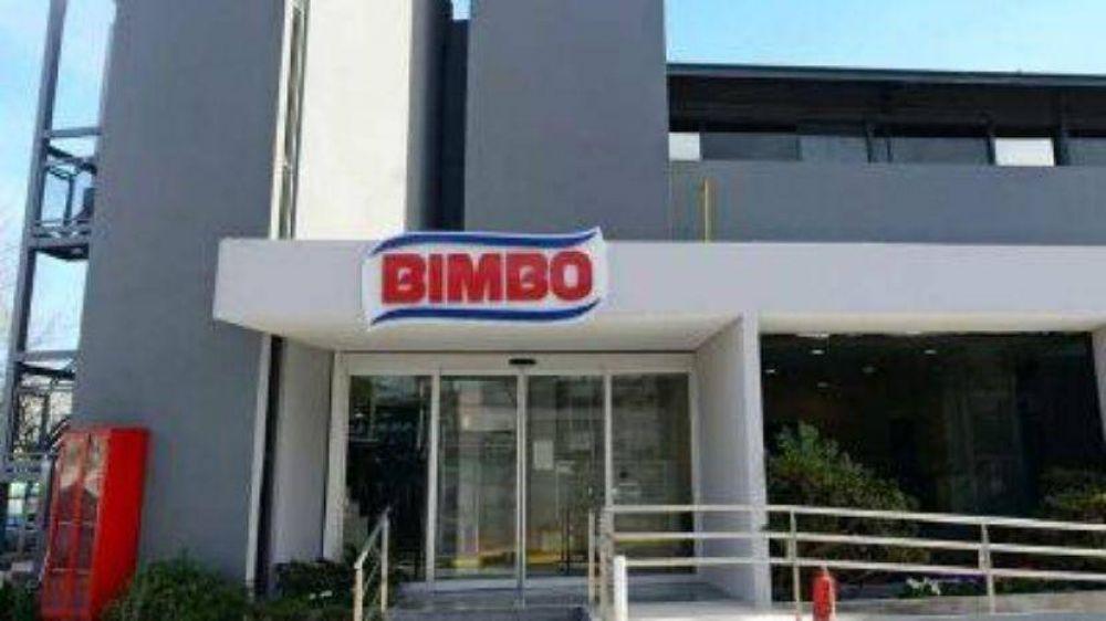 Con $ 600 millones, Bimbo amplió su planta de San Fernando
