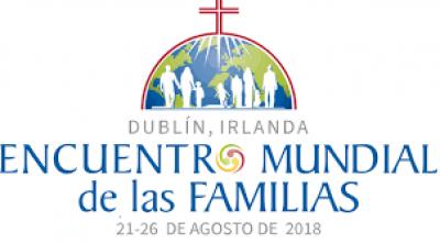 Las familias del mundo en preparación a su encuentro mundial