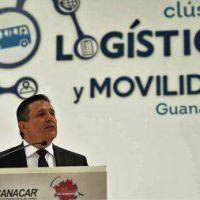 Importancia económica del transporte como actividad clave en la logística empresarial