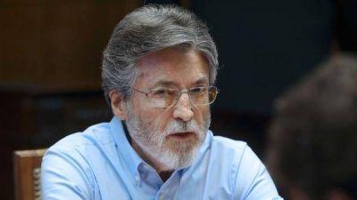 Liderados por Alberto Abad, empresarios impulsan proyectos para