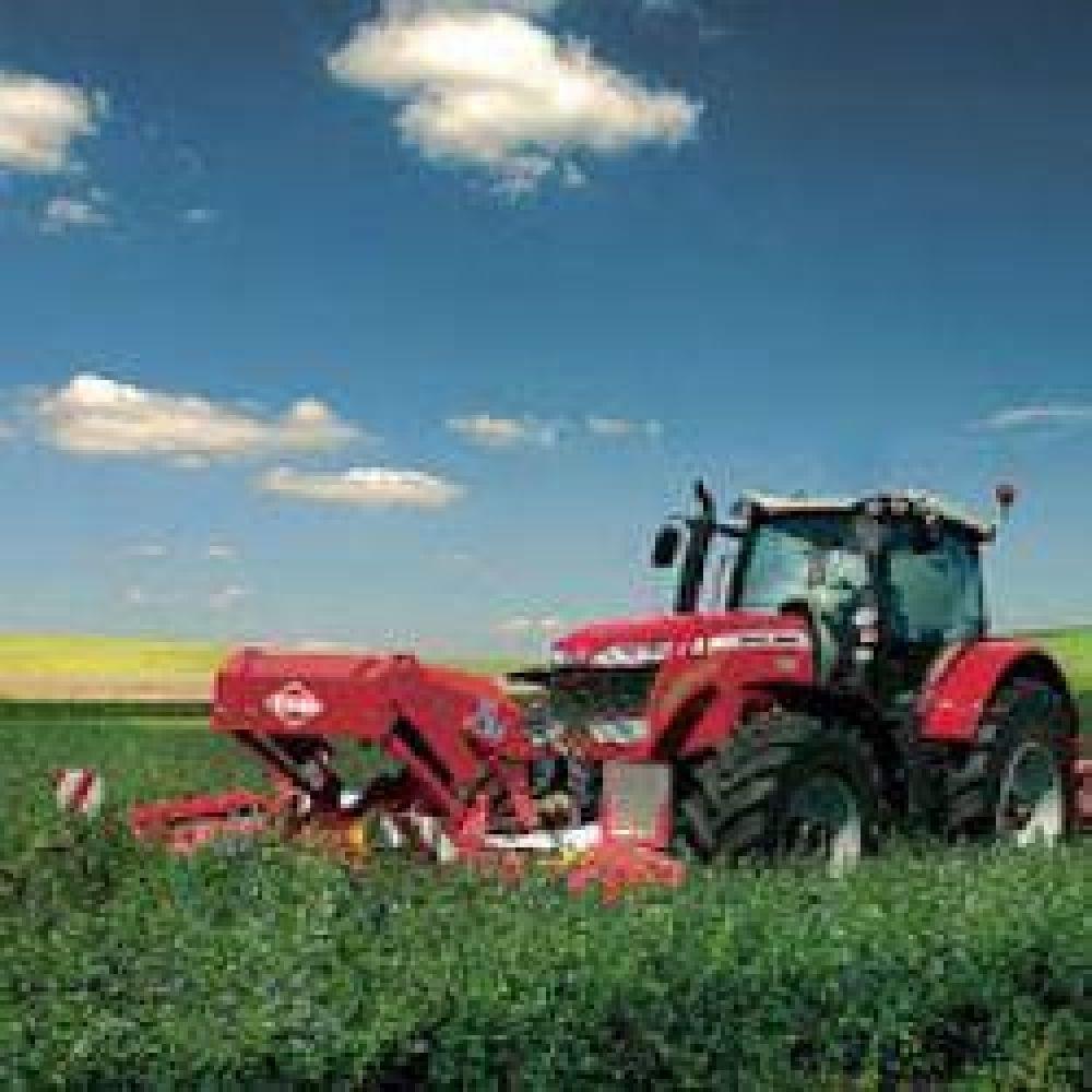 Advierten que freno a la rebaja de retenciones afectará la exportación de biocombustibles