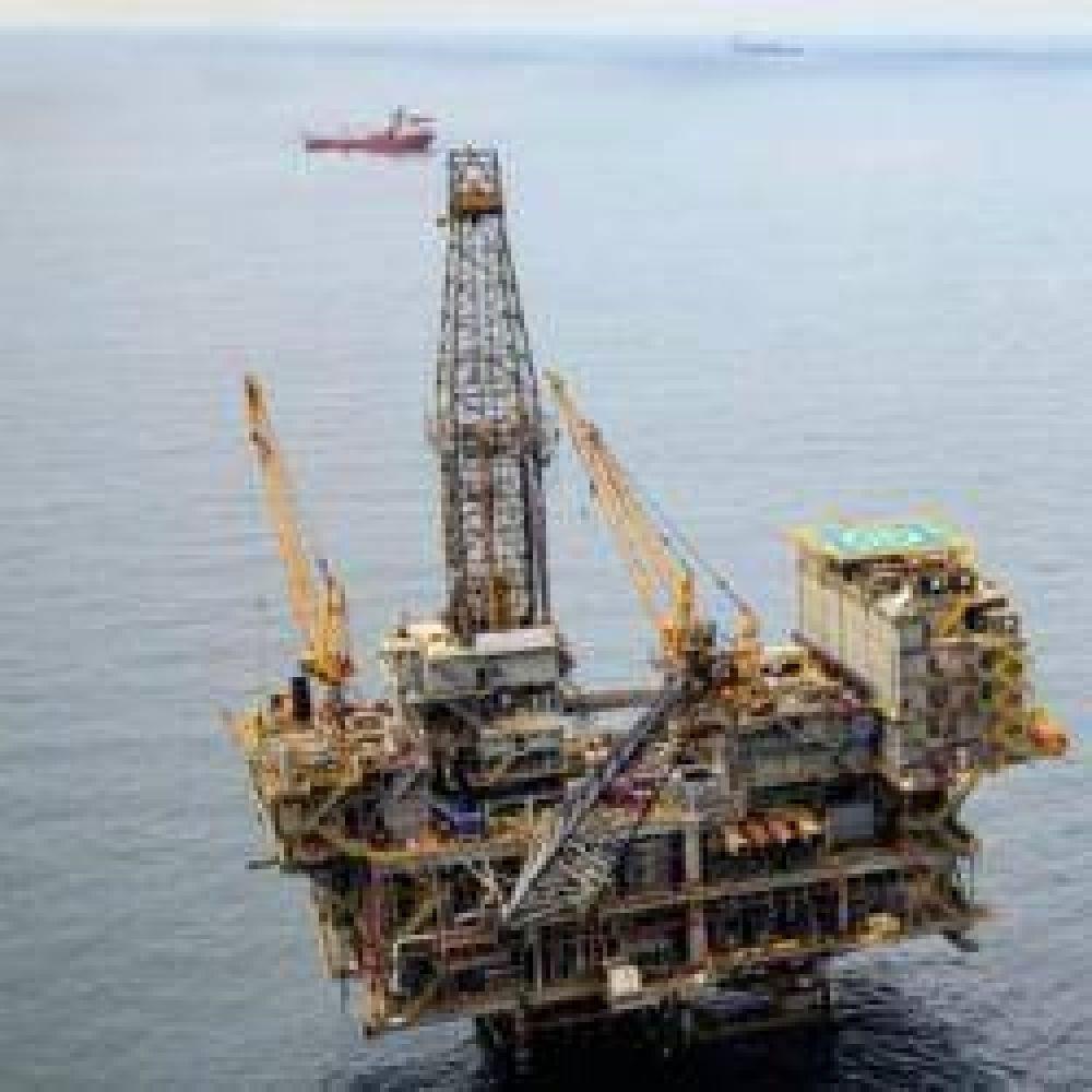 YPF planea desarrollar un bloque petrolero en el sur austral