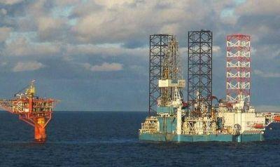 Repsol y Equinor Energy descubren petróleo y gas en el campo de Gudrun (Noruega)