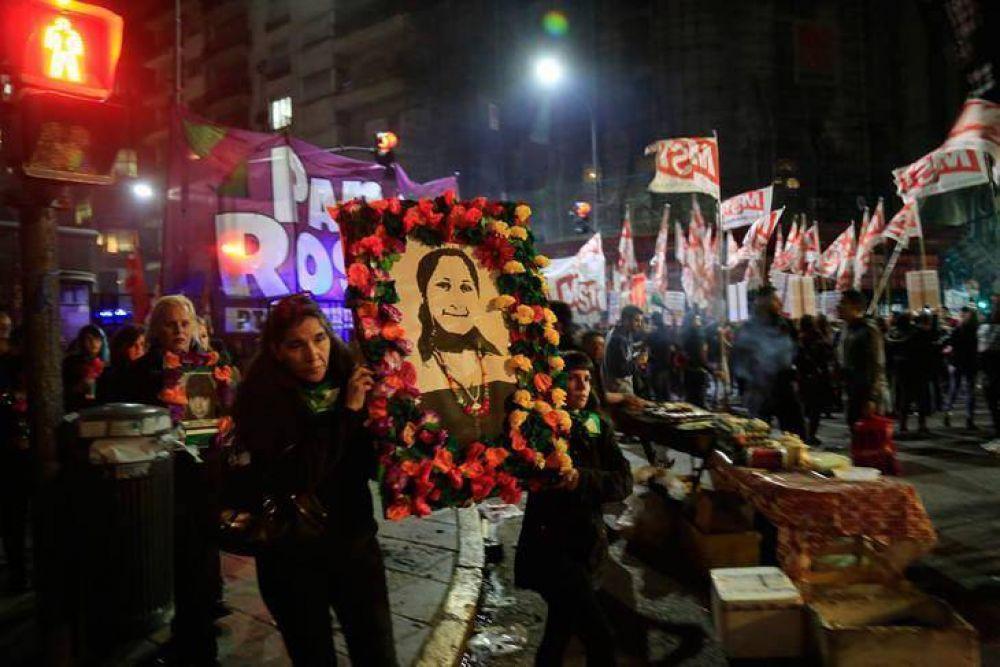 Crearán un registro de mujeres muertas por abortos clandestinos