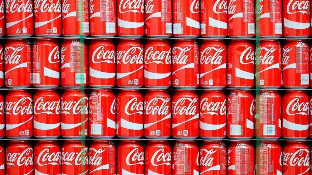 Coca-Cola Femsa venderá 51% de su negocio en Filipinas