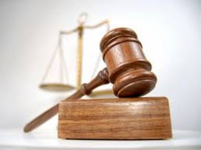 Presentaron un amparo para impedir que se despenalice a la mujer que aborta en el nuevo código penal