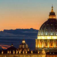 """Abusos; el Vaticano sobre el informe de Pennsylvania: """"Vergüenza y dolor"""""""
