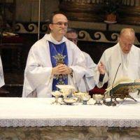Obispo denuncia las 4 contradicciones de la sociedad moderna