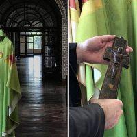 ¿El Papa en Irlanda vestirá símbolos celtas? Esto es lo que debes saber