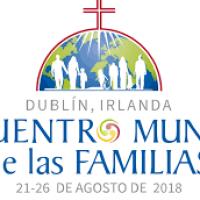 Twitter crea emoticonos especiales para la visita del Papa a Irlanda
