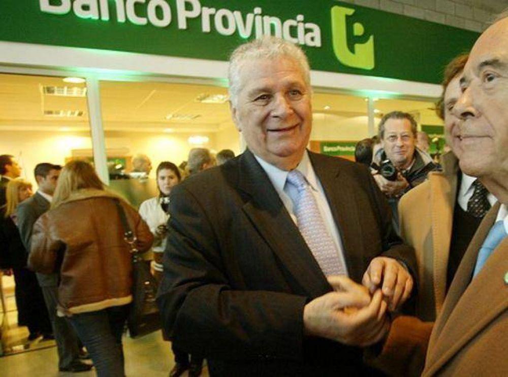 La inminente detención de Néstor Otero sacudiría a poderoso empresario marplatense