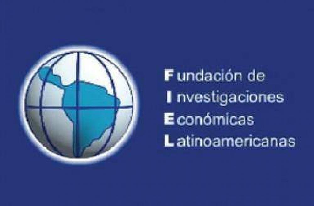 Proyecciones Económicas para Operaciones Logísticas 2018-2019