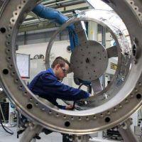 Tasas altas y baja del consumo: el combo fatal que asusta a los industriales