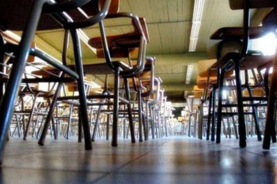 Tercera semana de paro universitario: ofrecen 15% en cuotas cuando la inflación anual superará el 30