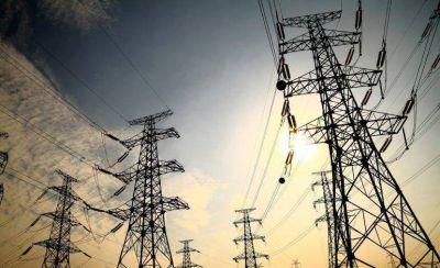 Pese al tarifazo, el Gobierno cuadruplicó los subsidios a empresas
