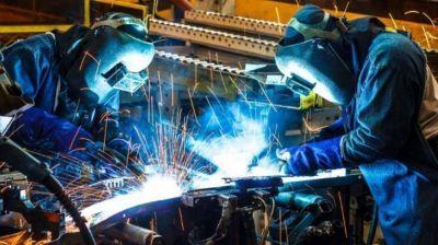 Derriba la UIA el optimismo oficial y pronostica que la recesión se extienda hasta inicios de 2019