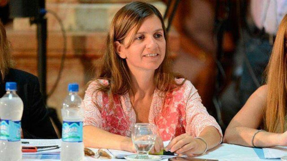 """Raverta: """"Con este modelo nacional no es posible una Mar del Plata que crezca"""""""