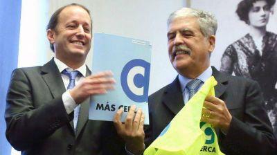 Caciques del peronismo, en alerta por los detalles que declaró José López