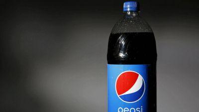 Pepsi apuesta por los refrescos caseros y compra la israelí SodaStream