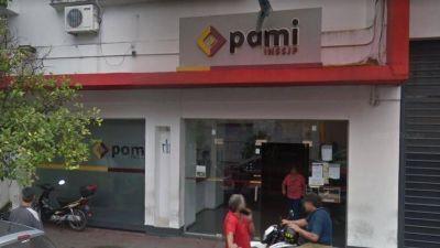 El PAMI Tucumán tiene previsto la apertura de nuevas sedes
