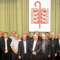 Reunión de la 180º Comisión Permanente