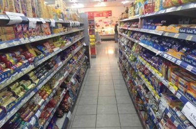 """Economía: """"Empieza a confirmarse un escenario de estanflación"""""""
