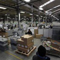 Las pymes, cada vez más pesimistas: caen las ventas y suben los costos