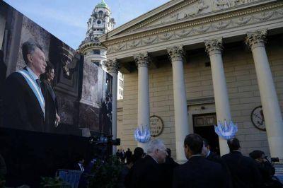 Reclaman poner fin a millonarios subsidios del gobierno porteño en favor de la Iglesia