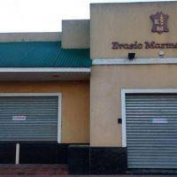 El Concejo se reúne tras el gravísimo derrame tóxico en Barraca Marmetto