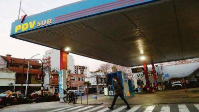 PDVSA desmiente rumores y confirma su intención de mantener la red de Estaciones de Servicio