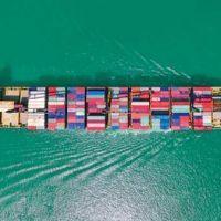 La iniciativa de IBM para rastrear envíos en barco en tiempo real ya es utilizada en 230 puertos