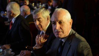 Cartellone analiza presentarse como arrepentido y se complica otro PPP