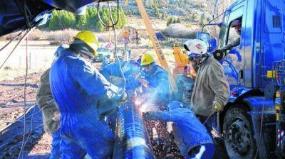 El gas de Vaca Muerta desembarca en Chile tras 11 años sin contratos