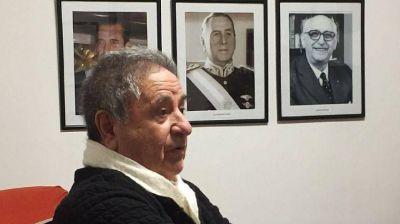 Lavagna no forma parte del Frente Renovador de Massa: Duhalde y Alfonsín lanzan su candidatura para el 2019