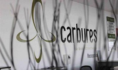 Carbures logra un contrato en México por 1,1 millones y amplía en 2,5 millones su contrato con Pemex