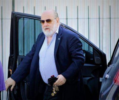 Recoleta, Rio Gallegos y Calafate: prepara Bonadio los allanamientos a CFK tras la luz verde del Senado